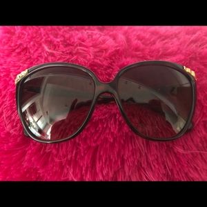 AUTHENTIC Dolce & Gabbana sunglasses
